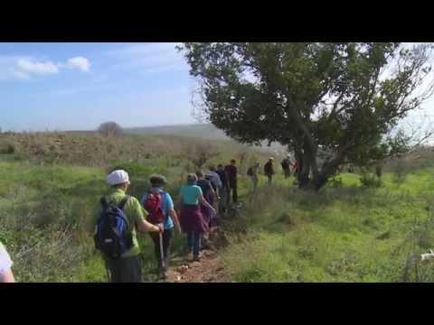 Wanderreisen Vom Spezialisten Baumeler Reisen