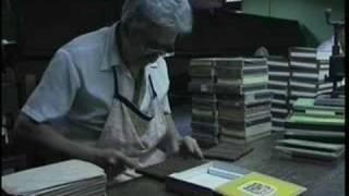 Cuba Travel Doc Part 09