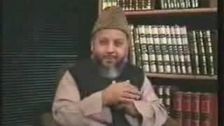 Sirat-e-Mustaqeem PARA 4 PART 7