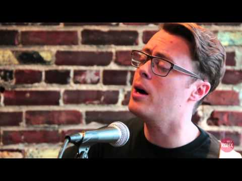 Jeremy Messersmith - I Want To Be Your One Night Stand