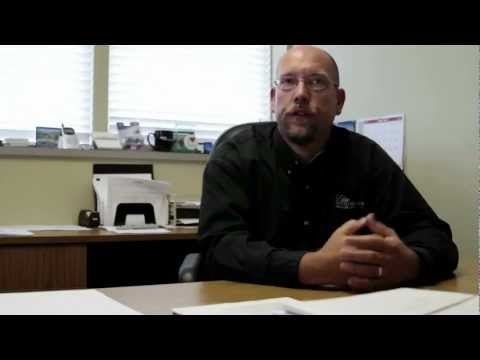 Midwest Insurance Agency Alliance (MIAA) Review - Elite Insurance