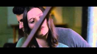 Stoker (2013) Fanmade Music Video (Charlie x India) *spoilers*