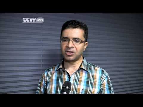 Israel- Gaza Ceasefire Breached