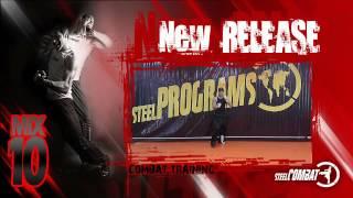 SteePROGRAMS - Gonzalo Vicos