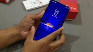Redmi Note 8 Pro Latest update Launching Date , Price And Features