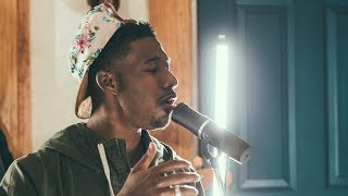 Is This Love Bob Marley Funk Feat Marcio Donaldson