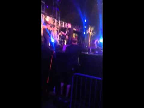 New Order - Blue Monday - 2013 Coachella