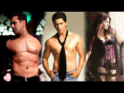 Bollywood News In 1 Minute - 27 03 2015 - Salman Khan, Shahrukh Khan, Anushka Sharma video