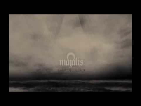 Majalis Rusting Sun video
