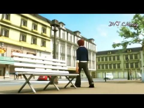 Mere Mehboob Qayamat Hogi   2k14 Remix   Dj's Shaan & Montz Video By Vj Chirag video