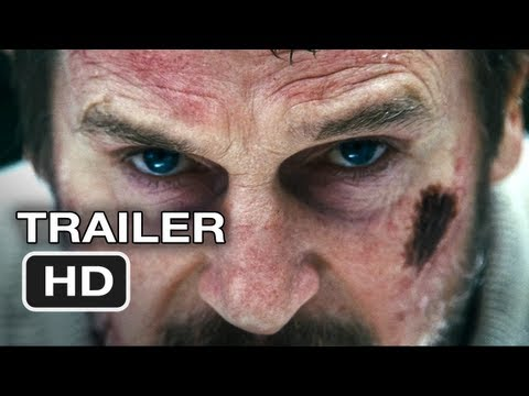 Watch The Grey (2011) Online Free Putlocker
