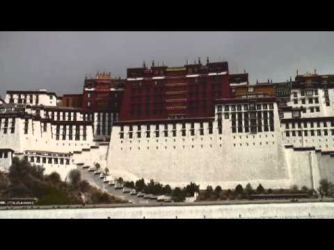 Episode 062: Tibet 2007 Series Introduction