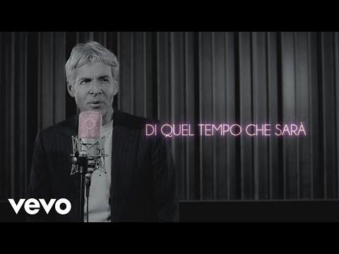 Claudio Baglioni – In un'altra vita