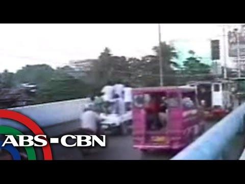TV Patrol Southern Mindanao - October 20, 2014
