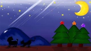 (2hours)baby Lullaby ♥Twinkle Twinkle Little Star♥ Mozart lullabies music of babies falling asleep