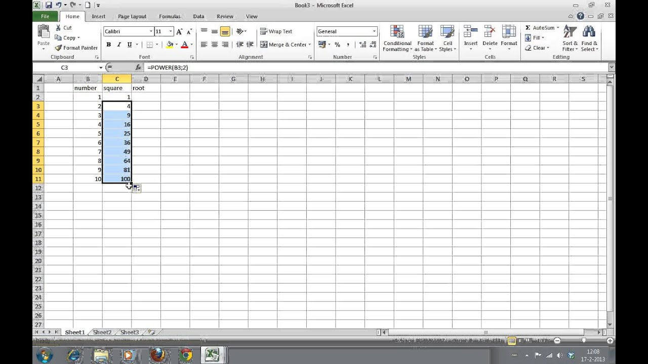 how to write vba code in excel 2007