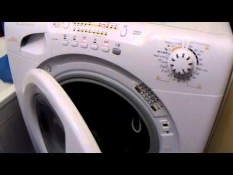 Waschtrockner w waschtrockner