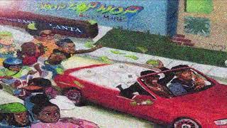 Gucci Mane Drop Top Wop type Beat - Diamonds Blindin' BUY 1 GET 2 FREE