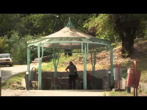Promotivno turistički film o opštini Medveđa
