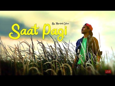 Download Lagu Saat Pagi Hari (Cover) - LIVE MP3 Free