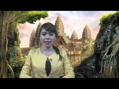 CNRP Daily news 14 Dec 2015 | Khmer hot news | khmer news | Today news | world news