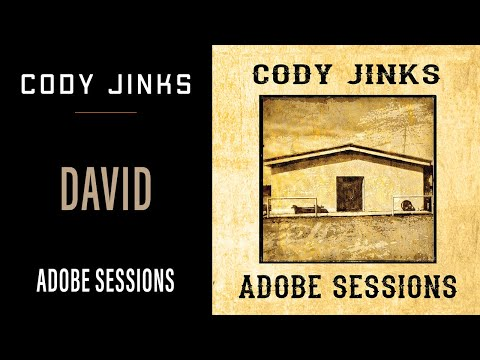 Cody Jinks - David