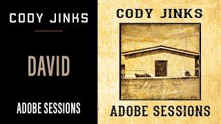 Download Lagu Cody Jinks - David Gratis STAFABAND