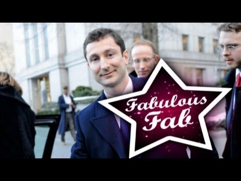 The Infamous Fabulous Fab: Mortgage Collapse Agent