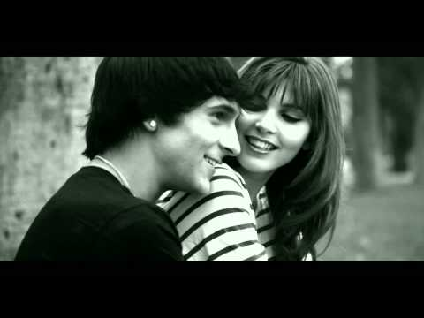 Mitchel Musso - come Back My Love Music Video New!!! video
