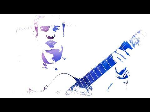 ★Aprenda a tocar violão agora ou nunca Parte 1 .Aula de violão .Clases de guitarra .Guitar lessons .