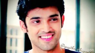 Download Manik Malhotra aka Parth Samthan Fan 3Gp Mp4