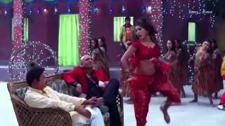 bangla item songs