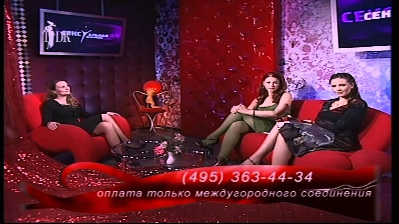 bolshoy-zad-seksualnoy-foto