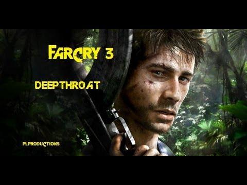 Far Cry 3 - Deepthroat