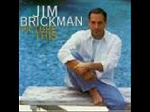 Jim Brickman - Dream Come True
