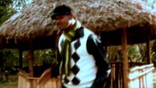 Alex Olompia - hesab chemstry (Ethiopian music)