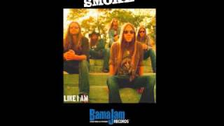 Watch Blackberry Smoke Like I Am video