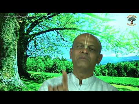 Introduction To Bhagavat Gita (marathi) Bhagavad Gita Series - 01 video