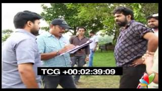 101 Weddings - 101 Weddings Location | Kunjako Boban | Jayasurya | Bhama | Latest Malayalm Movie