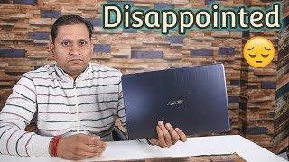 Asus Budget Laptop with AMD Ryzen Processor | Maza Nahi Aya