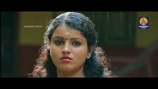 താരക പെണ്ണാളെ Tharaka Pennale Naadan Pattu Video Song