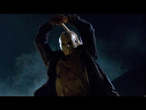 COMO TROLLEAR A JASON CON EL COCHE | FRIDAY THE 13TH ( VIERNES 13 )
