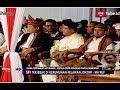 Penjelasan Demokrat Soal Aksi 'Walk Out' SBY di Kampanye Damai- iNews Sore 23/09