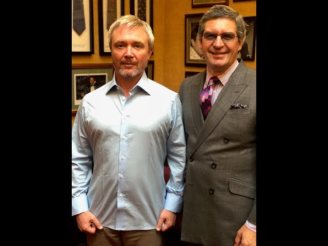 Turnbull amp Asser and Bespoke James Bond Shirts