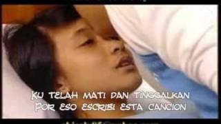 Download Lagu Nikita - Seperti Yang Kau Ingini (BUKU HARIAN NAYLA - Subs en Español) Gratis STAFABAND