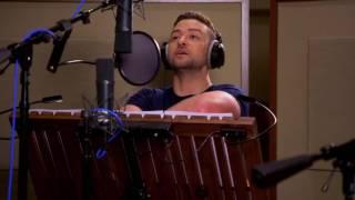 download lagu Trolls: Justin Timberlake & Anna Kendrick Behind The Scenes gratis