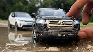 Diecast Unboxing-2013 Ferrari LaFerrari 1/18 Diecast By Ferrari Signature Edition