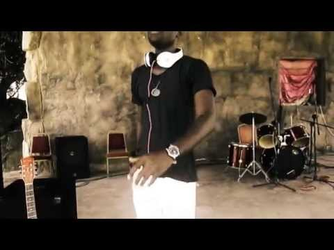 SIBU KATIYA official video By Paul Zongo Juba S.Sudan