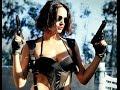 Gun women full movies 2015