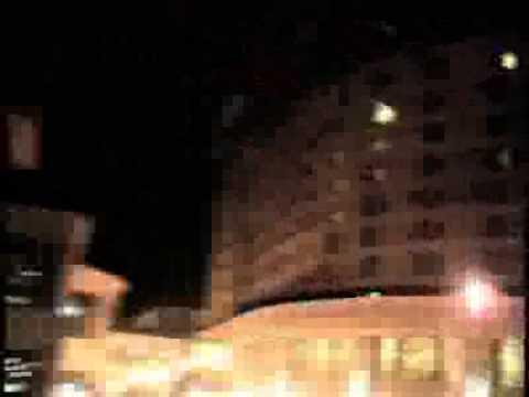 Ashok Sukumaran - Park View Hotel, Interactive Environment